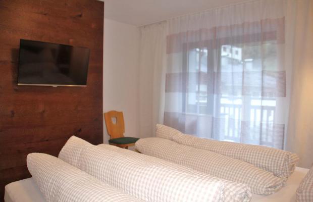 фото Apartments Linserhaus изображение №22