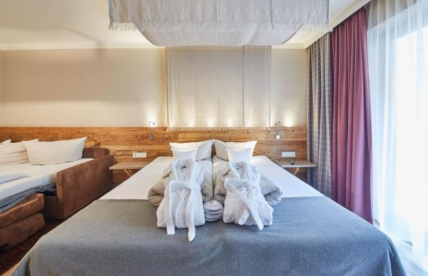 фотографии отеля Familienresort Ellmauhof - das Feriengut (ех. Alpenparadies Ellmauhof) изображение №39