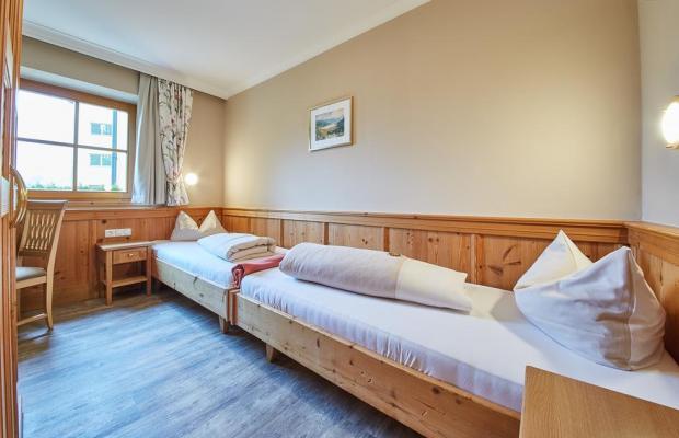 фото отеля Familienresort Ellmauhof - das Feriengut (ех. Alpenparadies Ellmauhof) изображение №29