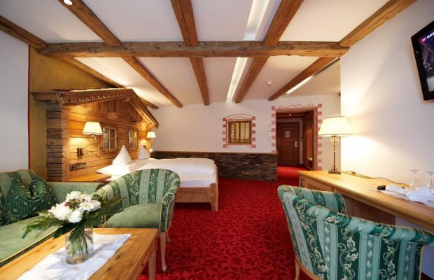 фото отеля Solaria изображение №25