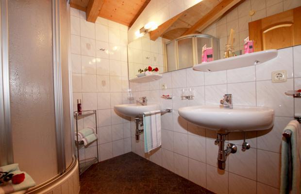 фотографии Haus Annelies изображение №16