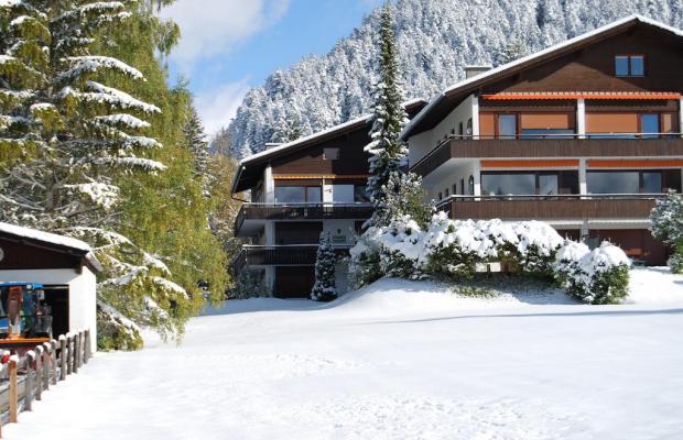 фотографии Berghaus Tirol изображение №12