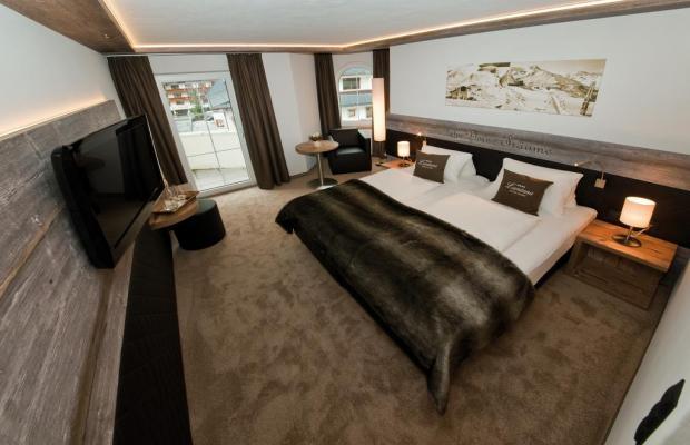 фото отеля Lamtana изображение №5