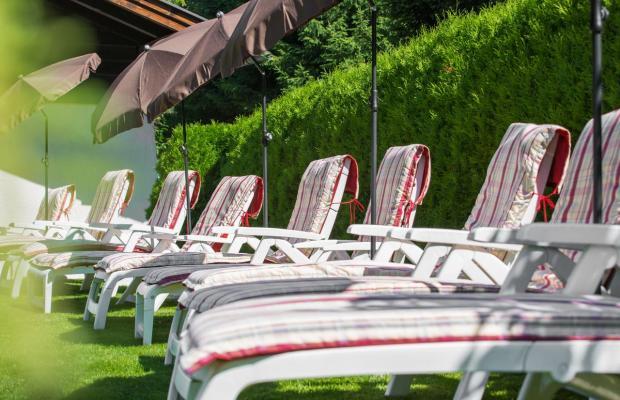 фото отеля Niederreiter изображение №25