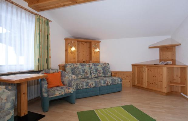 фотографии My Mountain Lodge (ex. Hotel Marthe) изображение №28
