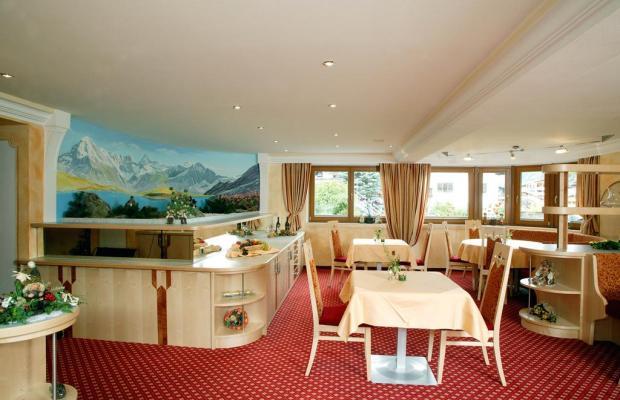 фотографии отеля Ferienhaus & Landhaus Austria изображение №27