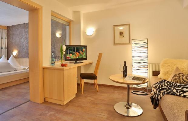 фото отеля Silvretta изображение №41
