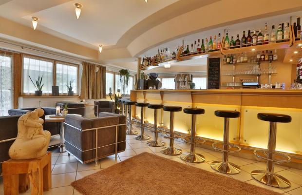 фото отеля Silvretta изображение №37