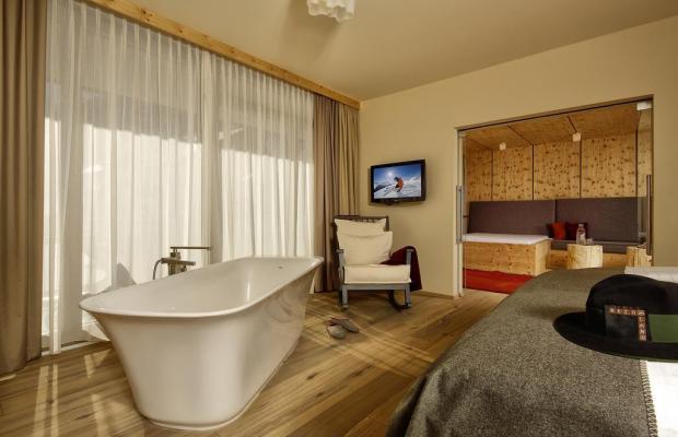 фото отеля Bergland изображение №13