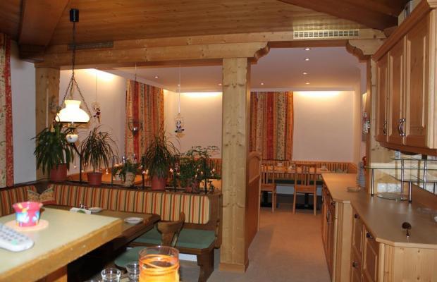 фото отеля Haus Nenning изображение №9