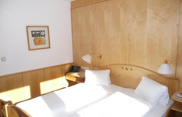 фотографии Haus Muggengrat изображение №24