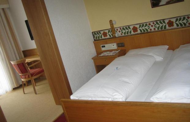фотографии отеля Voelserhof изображение №27