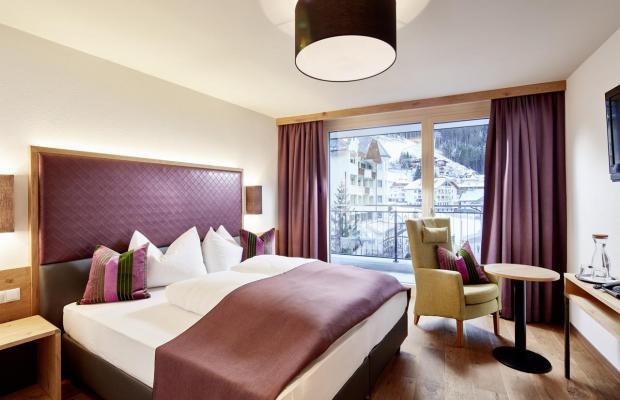 фото отеля Garni Gletscherblick изображение №5