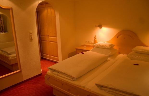 фото Hotel-Pension Roggal изображение №18