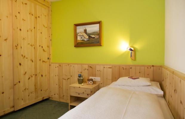 фото Hotel-Pension Roggal изображение №14