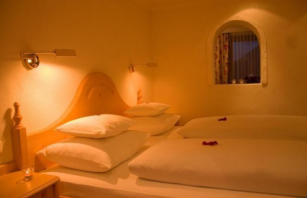 фото отеля Hotel-Pension Roggal изображение №13