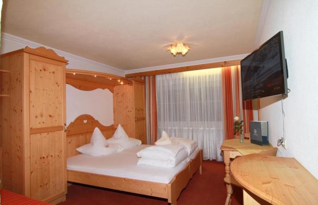 фотографии отеля Garni Chalet Mutmanoer изображение №31