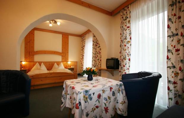 фотографии Ferienhotels Alber изображение №24