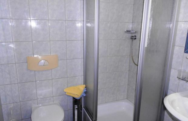 фото Hotel Garni Gidis Hof изображение №14