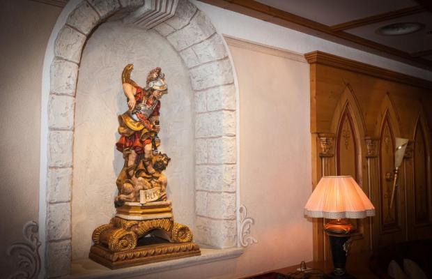 фото Schlosshof изображение №38