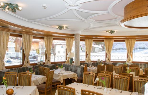 фотографии отеля Schlosshof изображение №11