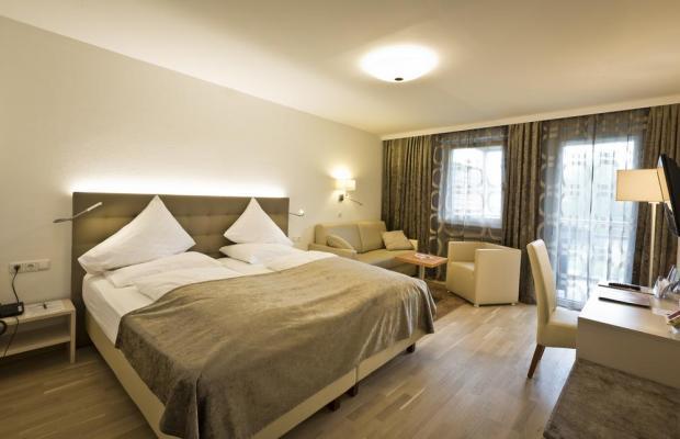 фото отеля Goldenes Schiff изображение №13