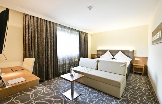 фото отеля Goldenes Schiff изображение №9