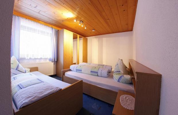фото отеля Gaesteheim Schmiedhof изображение №13