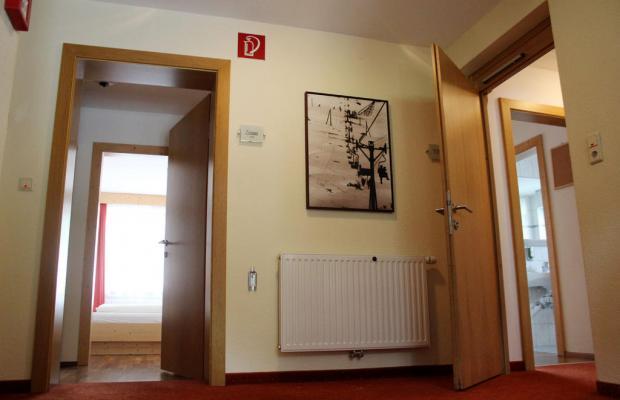 фото Haus Kuprian изображение №26
