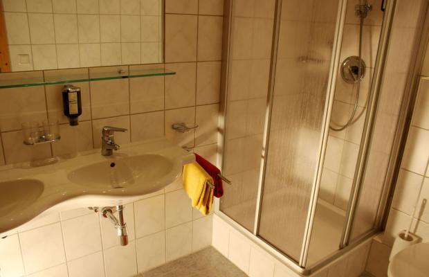 фото отеля Haus Kuprian изображение №21