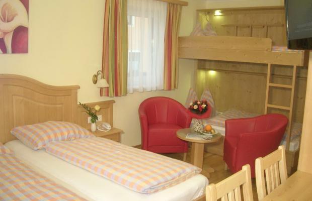 фото отеля Pension Gell изображение №21