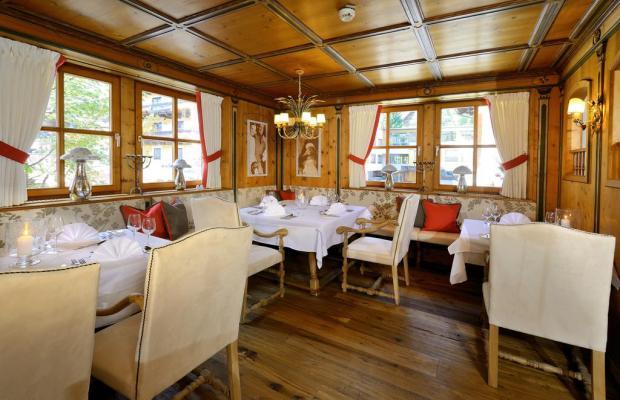 фотографии отеля Eva, Village Hotel (ex. Ingonda) изображение №31