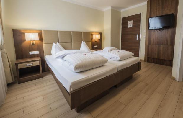 фотографии Hotel Flair (ex. Guter Hirte) изображение №20