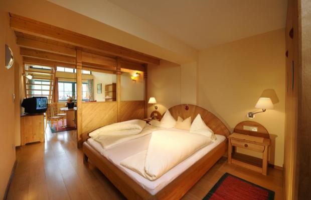 фотографии отеля Sunny изображение №15