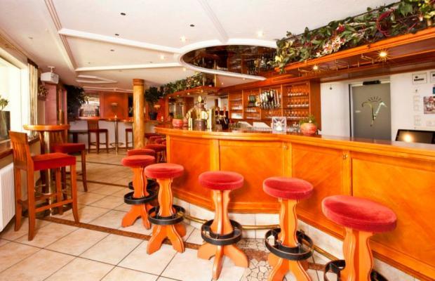 фотографии отеля Bellevue изображение №7