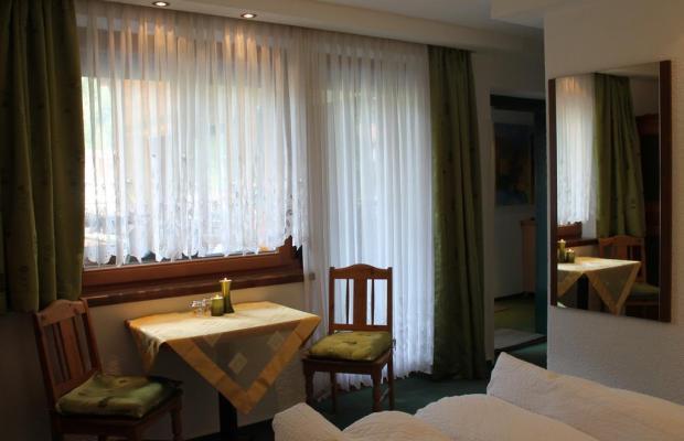 фотографии отеля Haus Feyel изображение №19