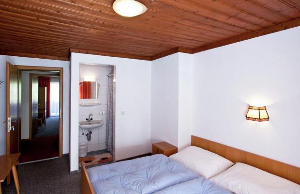 фотографии отеля Rupertihof изображение №15
