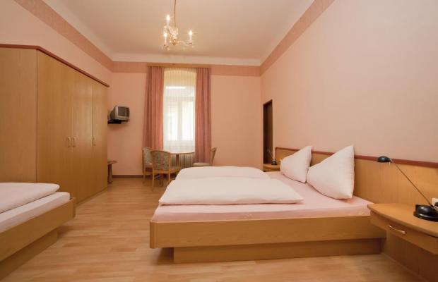 фото отеля Glocknerhof изображение №25