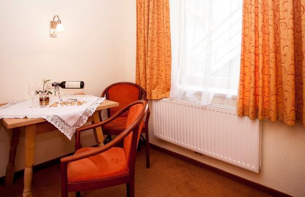 фото Haus Hubertusheim изображение №46