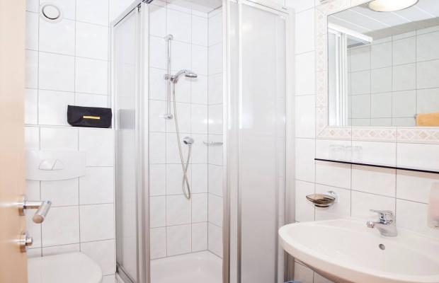 фотографии Haus Hubertusheim изображение №40