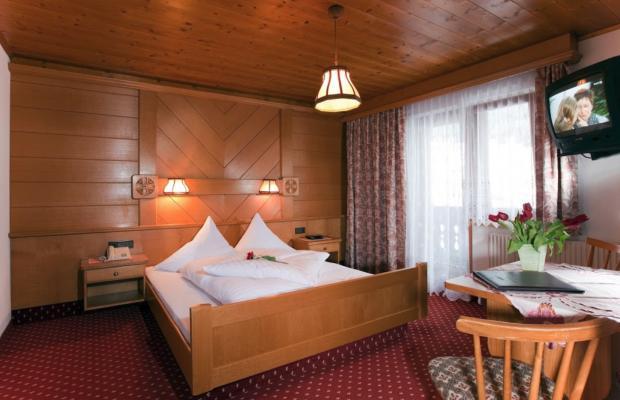 фотографии Hotel Garni Pfeifer изображение №28