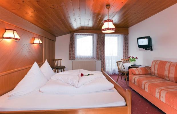фото Hotel Garni Pfeifer изображение №26