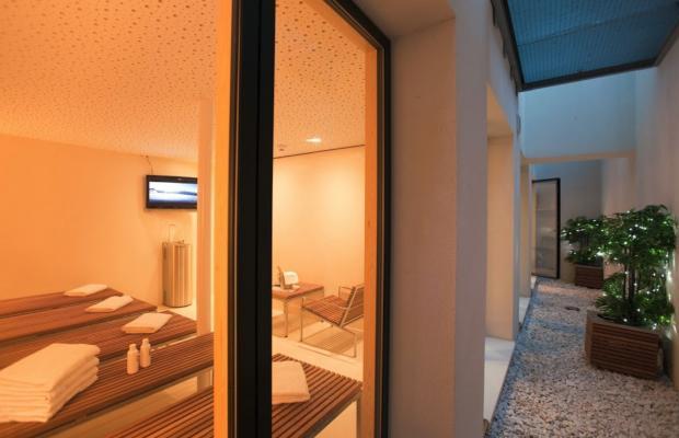 фото Hotel Garni Pfeifer изображение №10