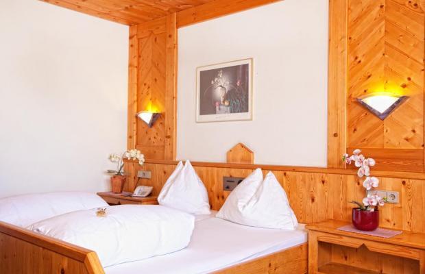 фотографии отеля Zum Holzknecht изображение №3