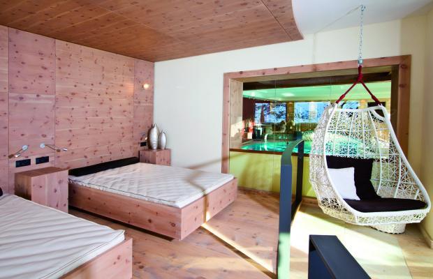 фотографии отеля Gotthard-Zeit изображение №43