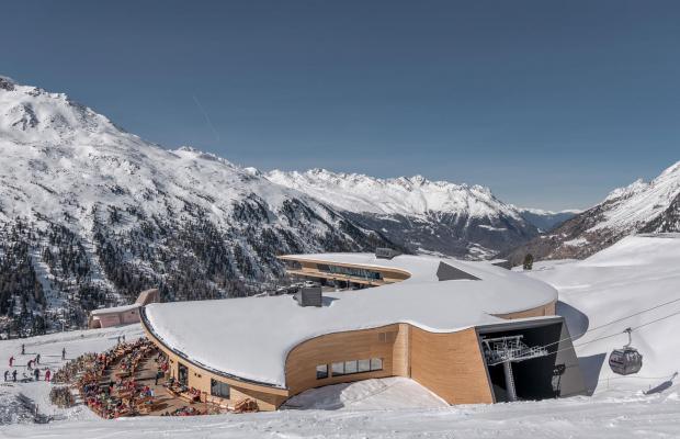 фото Gotthard-Zeit изображение №2