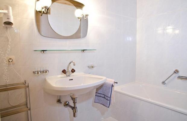 фото отеля Schneider изображение №5