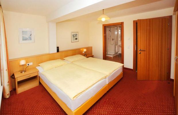 фото отеля Appartements Furstauer изображение №5