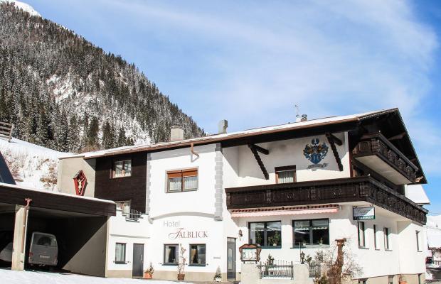 фото отеля Talblick изображение №1