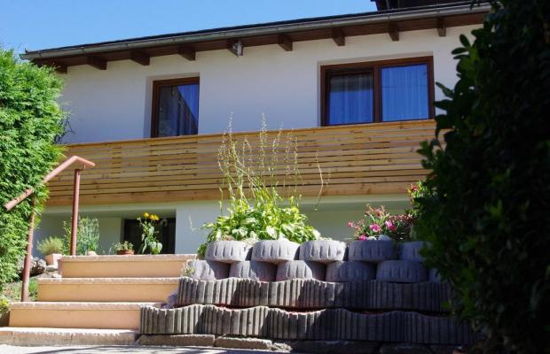 фотографии Kopp Ferienhaus изображение №12